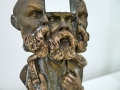 mr-undemocratic-socratic-bronze-edition-of-3-2013-size-approx-h-25-cm-x-w-10-cm_close
